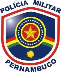 Polícia Militar PE nova Depois de um mês sem homicídios, Polícia Militar registra assassinato em Petrolina