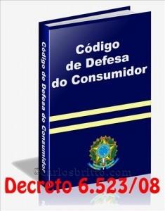 CODIGO-CONSUMIDOR