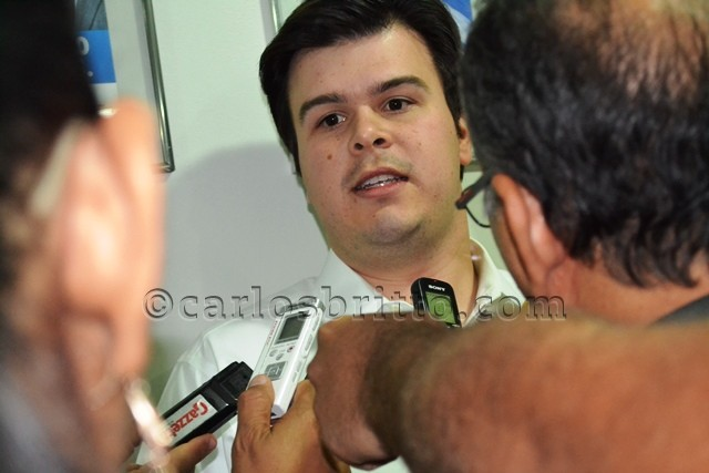 Fernando Filho