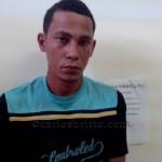 acusado estupro uauá