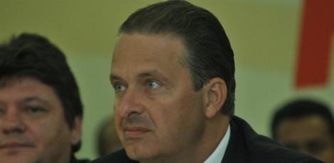 Eduardo Campos_JC Online