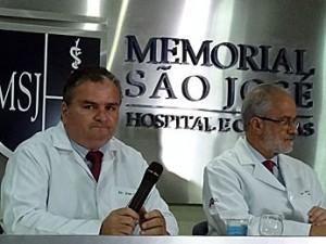 Médicos Reginaldo