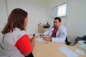 Médicos 300x199 UPAE de Ouricuri seleciona médicos de várias especialidades