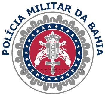 Resultado de imagem para policia comunitaria de juazeiro-bahia