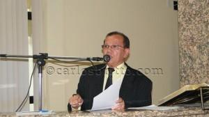"""zé batista 640x360 300x168 Zé Batista sobre secretário de Educação de Petrolina: """"Coronel secretário ou secretário coronel?"""""""