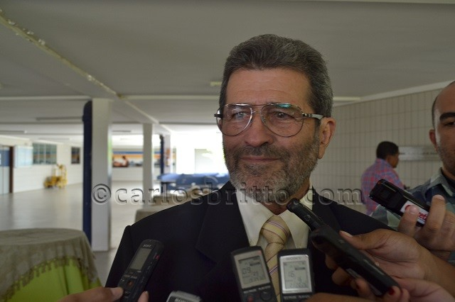 Gonzaga Patriota 2 Gonzaga aparece entre os 10 parlamentares mais atuantes no Brasil e o primeiro em PE, segundo revista