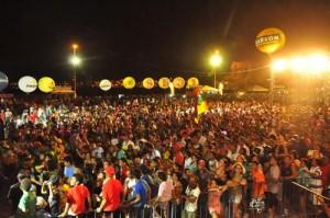 carnaval juazeiro 1