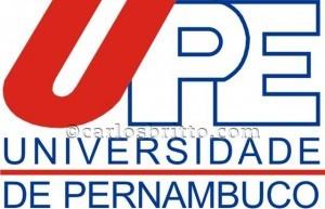 upe 300x193 UPE abre inscrição para bolsistas de iniciação à docência