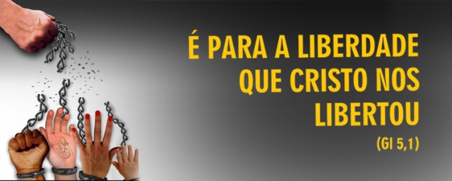 Campanha da Fraternidade 2014 Campanha da Fraternidade 2014 pretende combater o tráfico humano