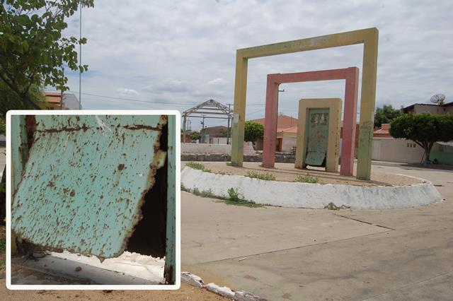 bairro vila eduardo parque 640x426 Líderes comunitários da Vila Eduardo soltam o verbo contra Prefeitura de Petrolina
