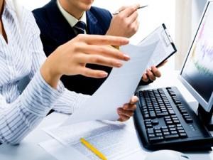 cursos 300x225 Oportunidade: Inscrições abertas para cursos gratuitos do Senac em Salgueiro
