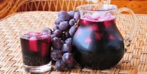 suco uva cardapio anti inflamatorio 6952 300x151 Volume de suco integral produzido no Vale do São Francisco poderá triplicar