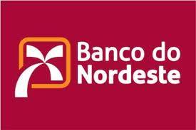 BNB Banco do Nordeste prossegue com inscrições abertas para concurso público