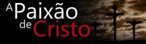 Salgueiro Paixão de Cristo 1 300x92 Tradicional história de Jesus Cristo promete emocionar Salgueiro