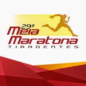 corrida 300x300 Inscrições para 29ª Corrida de Tiradentes continuam abertas
