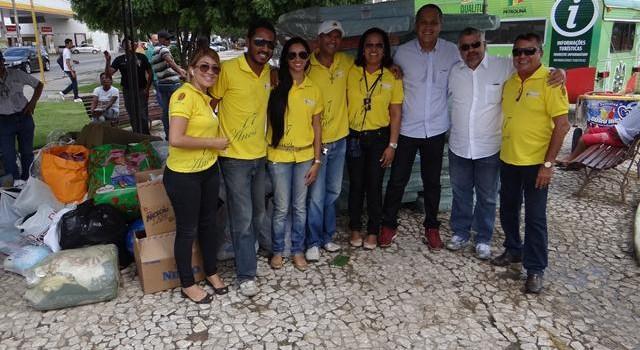 qui 1 640x350 Solidariedade: Rádio Petrolina FM realiza campanha para ajudar famílias desabrigadas