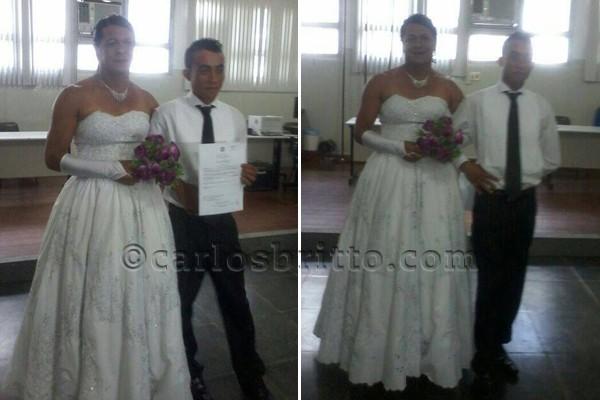Casamentogayemcampo