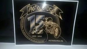 Moto 640x360 300x168 Motochico fica entre os dez melhores eventos de motociclistas do país, segundo revista