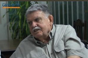 Osvaldo Coelho Foto3