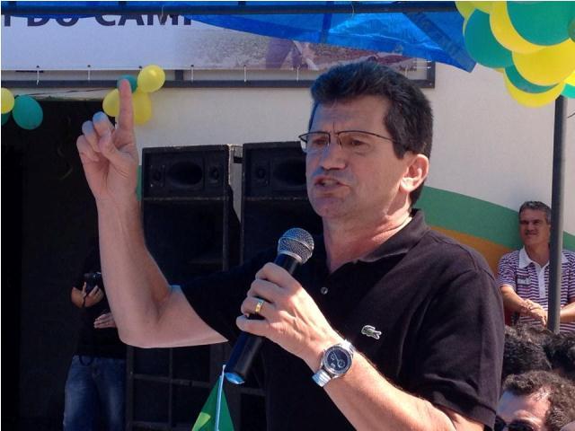 10458128 501238166644220 6158974227162506733 n Casa de Apoio ao Homem do Campo é inaugurada em Cabrobó
