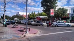centro petrolina Copa 640x360 300x168 Secretaria da Cidade esclarece agressão a ambulante por fiscal da Ordem Pública