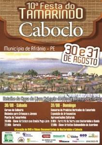 CARTAZ CABOCLO 2014 - ok (2)