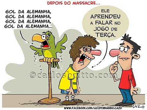 Depois-do-massacre