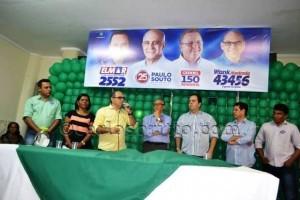 Wank 300x200 Candidato a deputado estadual Wank Medrado afirma que falta vontade nos gestores públicos