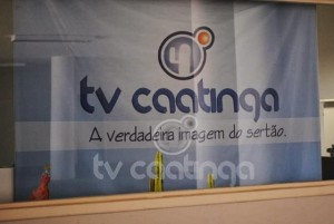 tv caatinga_640x429