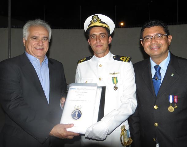 Alaor, Rafael e Joselito (1)