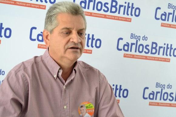 Cappellaro2