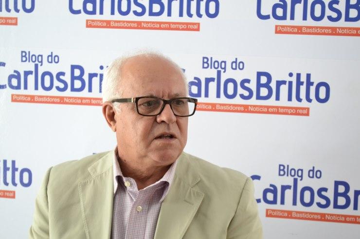 João Bosco1