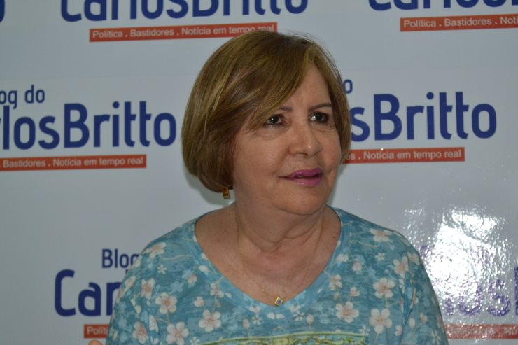 Terezinha Nunes3