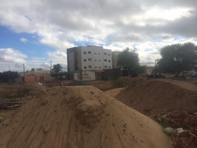 construtora vila eduardo (2)