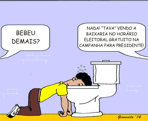 Charge-15-09-2014-a