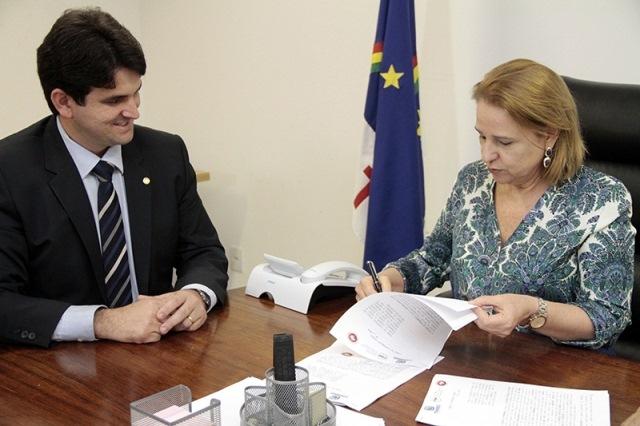 Doação de órgãos Assistência jurídica promete agilizar processos de doação de órgãos em Pernambuco