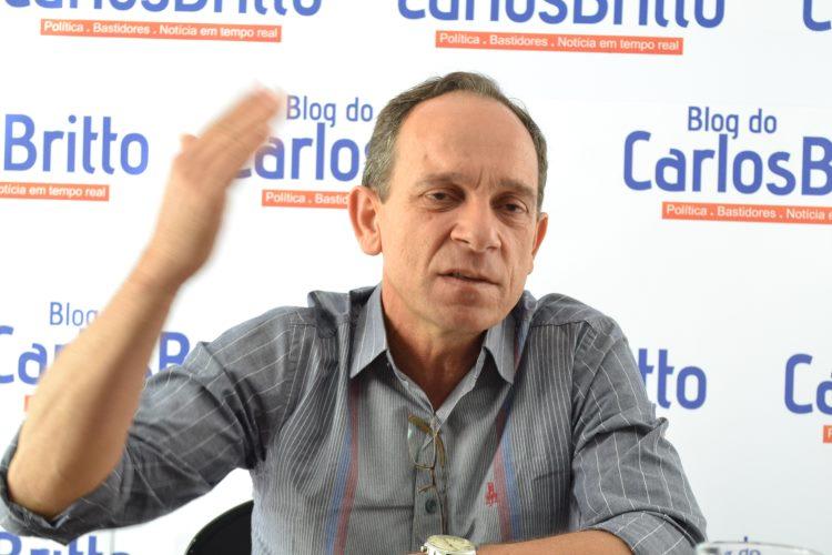 Marcelino Granja1
