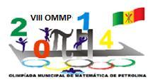OMMP 2014