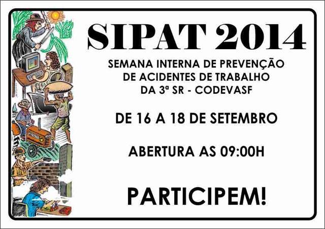 SIPAT 2014 3 SR