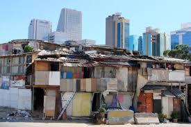 desigualdade social IBGE reconhece erros e afirma que desigualdade social no país diminuiu