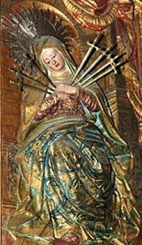 images Diocese de Salgueiro cria mais uma paróquia no Sertão