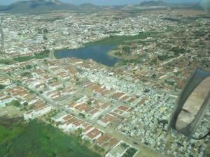 Salgueiro3