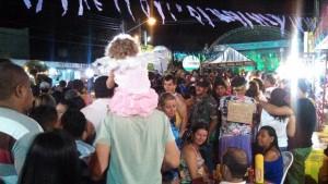 carnaval 2015 petrolina (1)_640x360