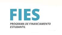 fies -