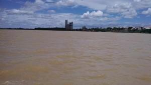 rio são francisco_640x360