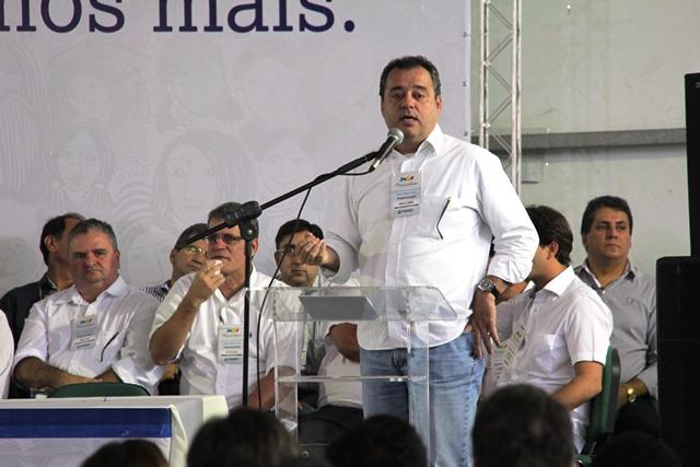 Danilo Cabral 2