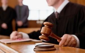 Juiz-Martelo