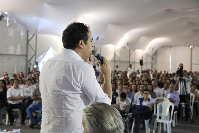 Paulo Câmara 2