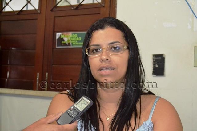 Sara-Machado (1)