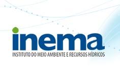 inema2